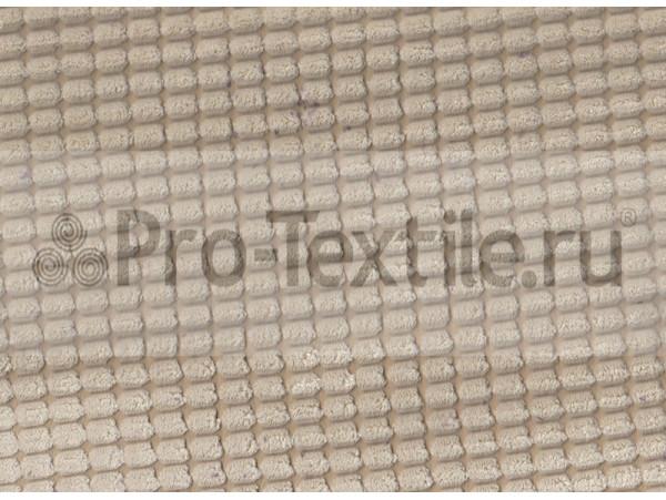 Мебельная ткань велюр купить