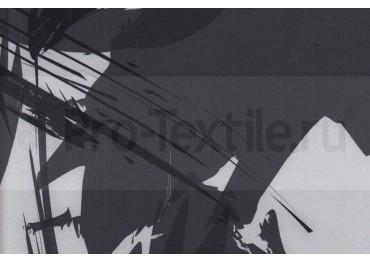Камуфлированная ткань бондинг в Ростове