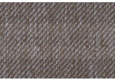Ткань Твилл курточная оптом в Ростове