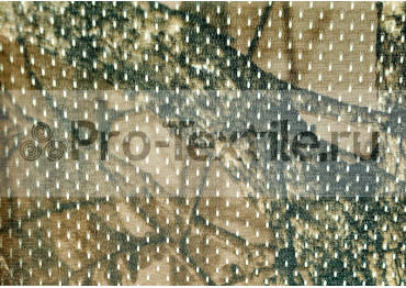 Камуфлированная ткань сетка подкладочная цена