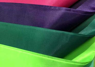 Прикладные ткани