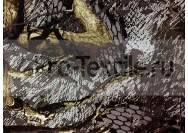 Купить камуфляжную ткань бондинг в Ростове